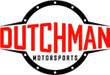 Harsh Terrain Dutchman Motorsports Authorized Dealer